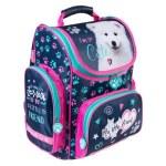 """My Little Friend Pies School Bag 14"""" St-Majewski"""