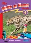 My Write at Home Book 6 Sixth Class CJ Fallon
