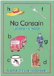 Na Consain Leabhar a hAon Leabhar Oibre ar na Consain Muintearas Publications