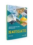 Navigate Junior Cert Geography Folens