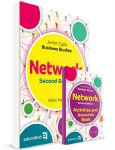 Network 2nd Edition Set Junior Cycle Business Educate