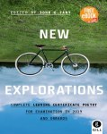 New Explorations 2019 Onwards with free eBook Gill & Macmillan