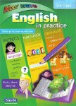 New Wave English In Practice 3 Third Class Prim Ed