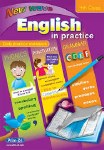 New Wave English In Practice 4 Fourth Class Prim Ed