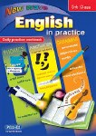 New Wave English In Practice 5 Fifth Class Prim Ed
