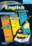New Wave English In Practice 6 Sixth Class Prim Ed