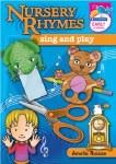 Nursery Rhymes Sing and Play Infant Classes Prim Ed