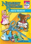Nursery Rhymes Early Themes Infant Classes Prim Ed