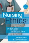 Nursing Ethics Irish Cases and Concerns Gill and MacMillan