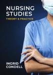 Nursing Studies Theory & Practice (2021) Boru Press