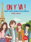 On Y Va! Junior Cert French Forum Publications