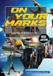 On Your Marks Leaving Cert PE Mentor