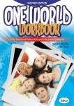 One World Workbook Only 2nd Edition Junior Cert Ed Co