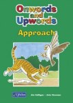 Onwords and Upwords Approach Junior Infants CJ Fallon