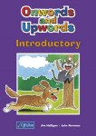 Onwords and Upwords Introductory Senior Infants CJ Fallon