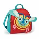 Oops All I Need Preschool Bag - Bee