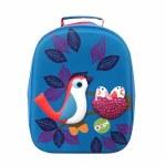 Oops Happy Backpack Bird