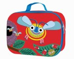 Opps Happy Snack Lunch Bag - Bee