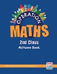 Operation Maths 2 At Home Book Ed Co