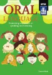 Oral Language Upper Classes 5th and 6th Class Prim Ed