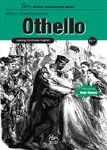 Othello Mentor Books