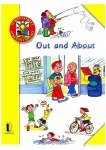 Out and About Information Book Ed Co