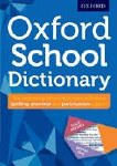 Oxford School Dictionary Pocket Size