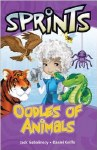 Phonics Sprints Purple Pack 1Reading Age 8.5-9.5