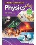 Physics Plus Leaving Cert Ed Co