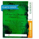 Student Solutions A11 88 Pages Plastic Cover Irish Copy