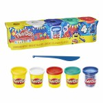 Play-Doh Celebration 5 Pack