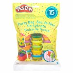 Play-Doh Party Set Bag