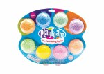 Playfoam Combo 8 Pack Learning Resources
