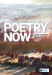 Poetry Now 2020 Higher Level Leaving Cert The Celtic Press