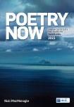 Poetry Now 2021 Higher Level Leaving Cert The Celtic Press