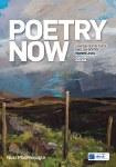 Poetry Now 2022 Higher Level Leaving Cert The Celtic Press