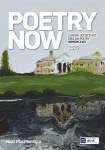 Poetry Now 2023 Higher Level Leaving Cert The Celtic Press