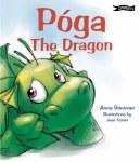 Poga The Dragon O Brien Press