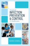Practical Infection Prevention & Control in Healthcare Boru Press