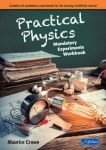 Practical Physics Mandatory Experiments Workbook CJ Fallon