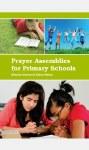 Prayer Assemblies for Primary Schools Veritas