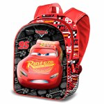 Disney Preschool Bag Cars 3 McQueen