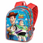Disney Preschool Bag Toy Story