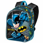 DC Comics Preschool Bag Batman