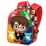 Harry Potter Preschool Bag 31cm