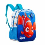Disney Preschool Bag Finding Nemo