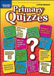 Primary Quizzes Lower Classes 1st and 2nd Class Prim Ed