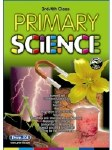 Primary Science 3rd and 4th Class Prim Ed
