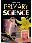Primary Science 5th and 6th Class Prim Ed