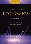 Principles of Economics 4th Edition Gill and MacMillan
